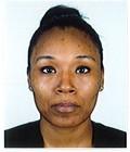 Salima Bettahar - agent recenseur 2020