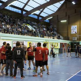 04-Match ASF handball 30 mai 2015