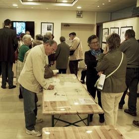 05-Exposition des archives municipales