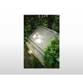 Les_plaques_commemoratives_a_Fontenay-aux-Roses_Page_111