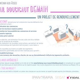 07-Exposition sur le mail Boucicaut