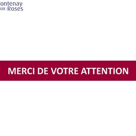 180627Conseil-participatif_Page_13