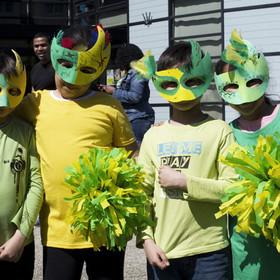 Carnaval des enfants E.Infanti-2