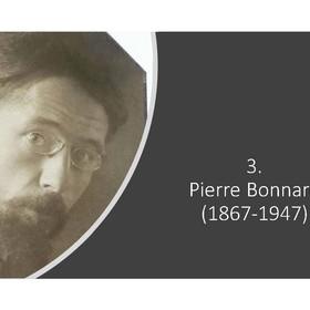 Les_plaques_commemoratives_a_Fontenay-aux-Roses_Page_017