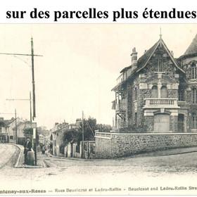 21-Pavillons