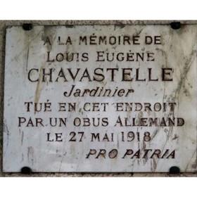 Les_plaques_commemoratives_a_Fontenay-aux-Roses_Page_057