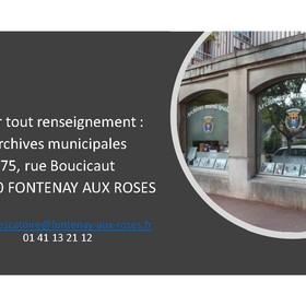 Les_plaques_commemoratives_a_Fontenay-aux-Roses_Page_122