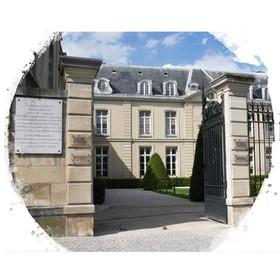 Les_plaques_commemoratives_a_Fontenay-aux-Roses_Page_043