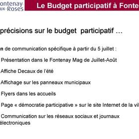 180627Conseil-participatif_Page_11