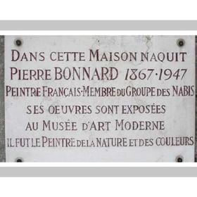 Les_plaques_commemoratives_a_Fontenay-aux-Roses_Page_022