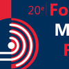 Fontenay Musique Festival 2018