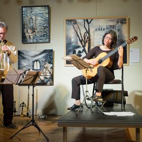 02-Concert Cristina Azuma BDF C.VOISIN-10