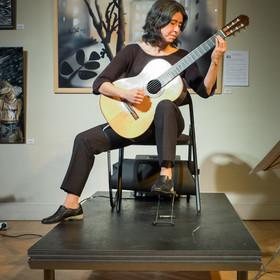 03-Concert Cristina Azuma BDF C.VOISIN-4
