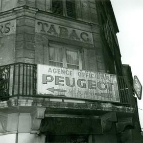 11-Trou de la rue Boucicaut
