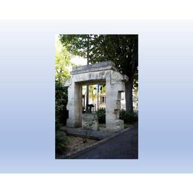 Les_plaques_commemoratives_a_Fontenay-aux-Roses_Page_009
