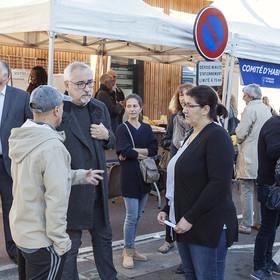 14-Cafe_Citoyen_Scarron-Sorrieres-6_octobre_2018__c_C