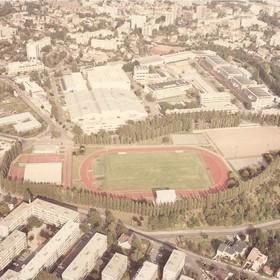 09 Stade 4
