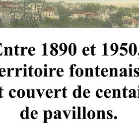 02-Pavillons