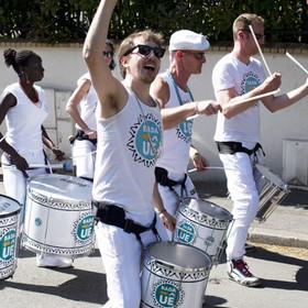 Carnaval des enfants E.Infanti-5