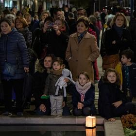 29-Inauguration_coeur_de_ville_C