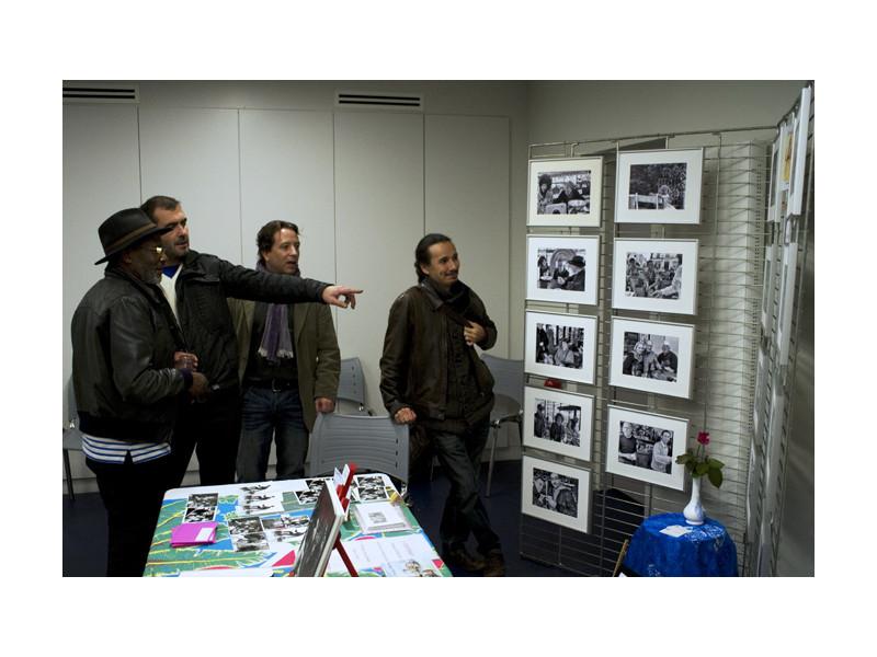 01-Portes ouvertes des ateliers d artistes 2015
