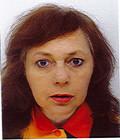 Véronique SALICIS, agent recenseur 2019