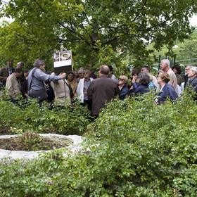 03-Balade des Sources de Fontenay