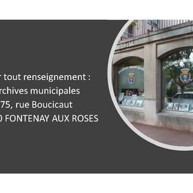 Les_plaques_commemoratives_a_Fontenay-aux-Roses_Page_121