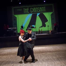 06-The dansant octobre 2015  c  C. Voisin