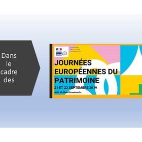Les_plaques_commemoratives_a_Fontenay-aux-Roses_Page_002
