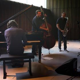 Dimanche jazz au CCJL