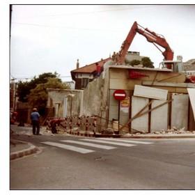 05-Diaporama ilot Jaures Boucicaut