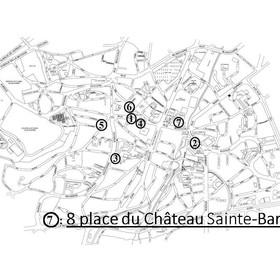Les_plaques_commemoratives_a_Fontenay-aux-Roses_Page_042