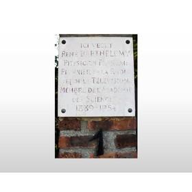 Les_plaques_commemoratives_a_Fontenay-aux-Roses_Page_074