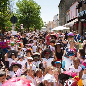 02-Carnaval des enfants 2015