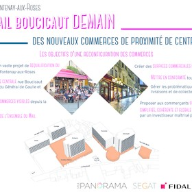 04-Exposition sur le mail Boucicaut