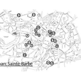 Les_plaques_commemoratives_a_Fontenay-aux-Roses_Page_109