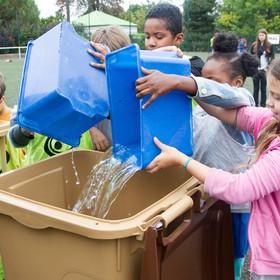 02 Semaine de l eau 2015 C.VOISIN