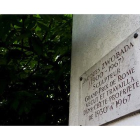 Les_plaques_commemoratives_a_Fontenay-aux-Roses_Page_089