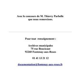 33-Diaporama ilot Jaures Boucicaut