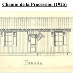 39-Pavillons