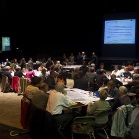 06-Forum citoyen PLU