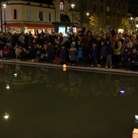 28-Inauguration_coeur_de_ville_C