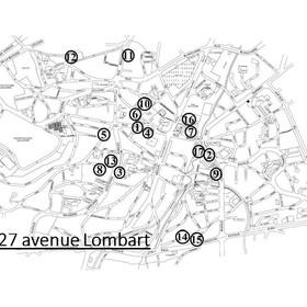 Les_plaques_commemoratives_a_Fontenay-aux-Roses_Page_098