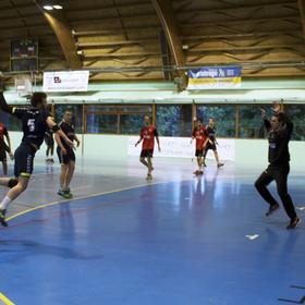 05-Match ASF handball 30 mai 2015