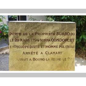 Les_plaques_commemoratives_a_Fontenay-aux-Roses_Page_011
