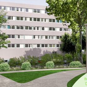 10-Projet_place_du_General_de_Gaulle