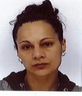 Léïla Saou - agent recenseur 2020