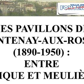 12-Pavillons