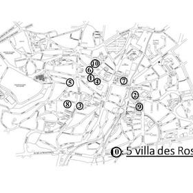 Les_plaques_commemoratives_a_Fontenay-aux-Roses_Page_060